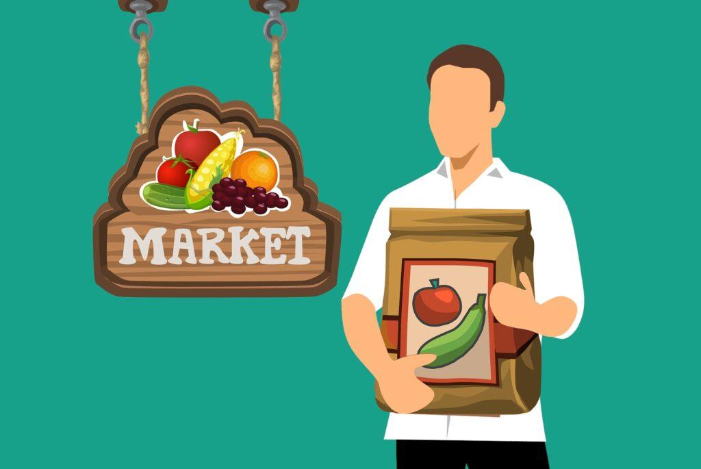 Que consumidor você vai ser em 2021?
